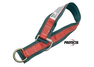 ESLINGA DE ANCLAJE PROTECTA MODELO AJ450A